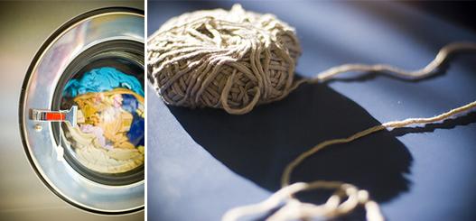 knit_laundromat.jpg