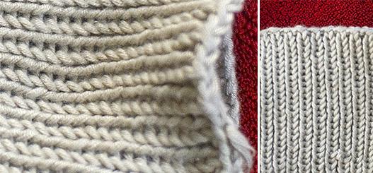knit_laundromat03.jpg
